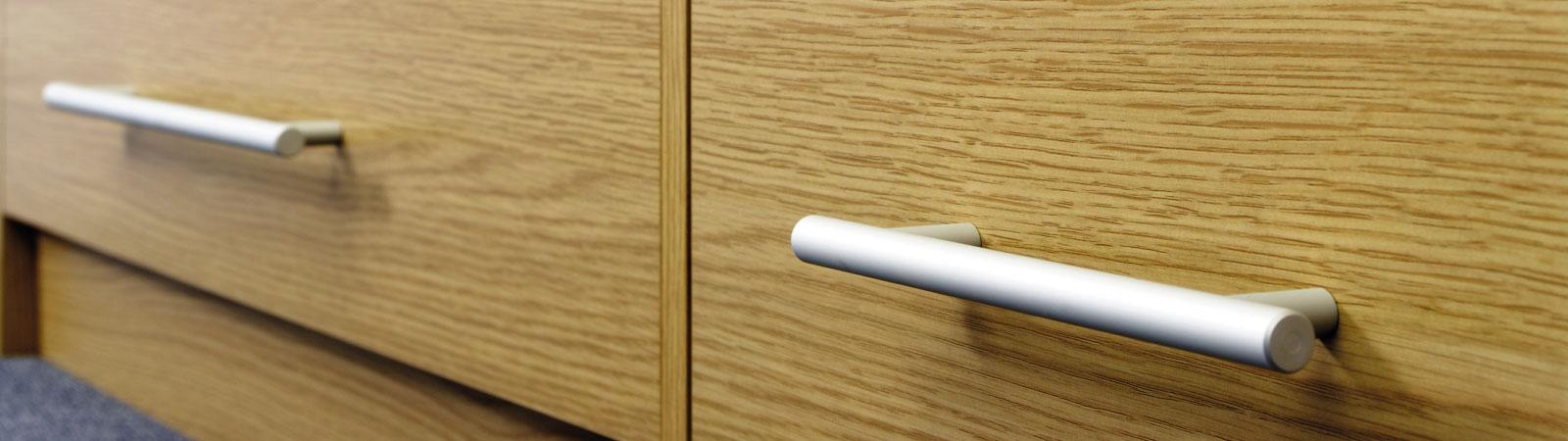 indoor-furniture-flatpack-assebly-service