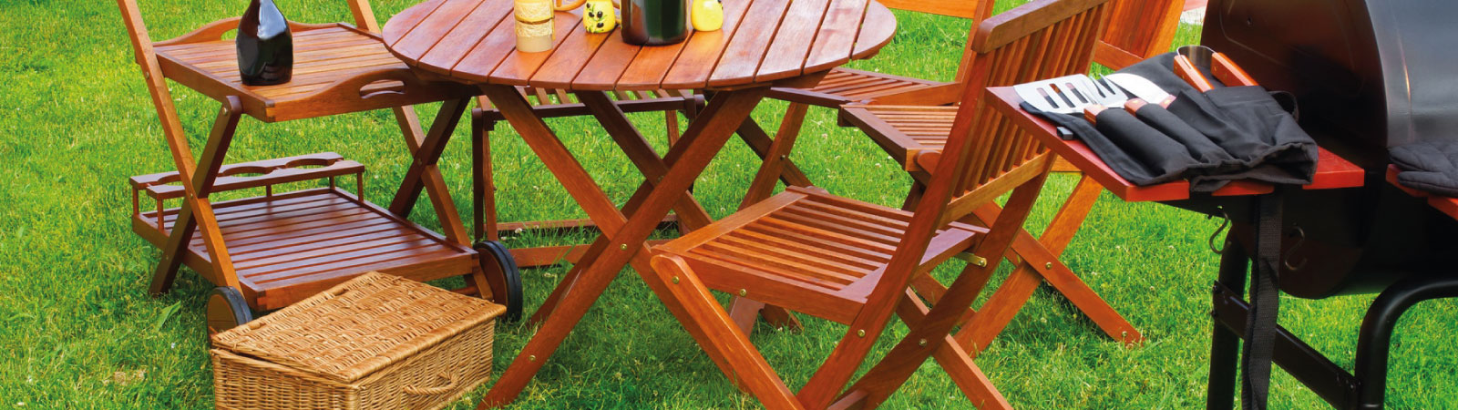 outdoor-furniture-flatpack-assembly-service