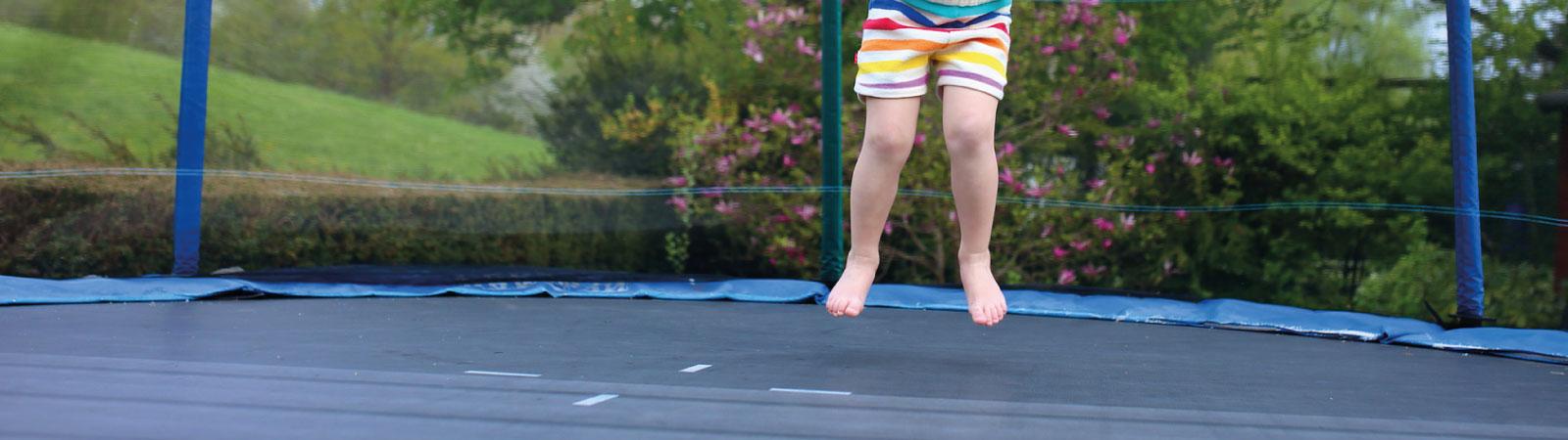 trampoline-flatpack-assembly-service