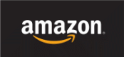 Colors-Amazon-Logo