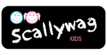 scallywag-kids1.png